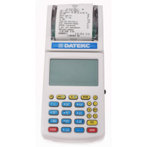 Datecs MP-01
