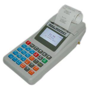 IKC-М510